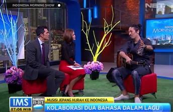 歌手の加藤ひろあきさん 日本インドネシア60都市ツアー」「僕なりの友好」を来年の目標_a0054926_07205035.png