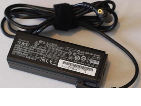 Sony VGP-AC10V10 ACアダプタ/充電器/ノート用_f0379733_16430085.jpg