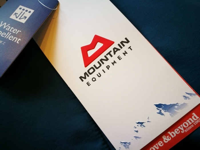 Mountain Equipment大充実!!_c0167336_14481737.jpg