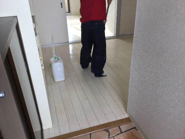 午前の部 完成_f0031037_20101629.jpg