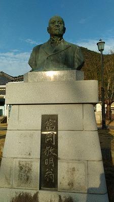 熊本県 三角西港(みすみにしこう)へ_e0173350_22500380.jpg