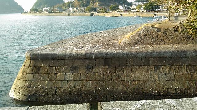 熊本県 三角西港(みすみにしこう)へ_e0173350_22511633.jpg