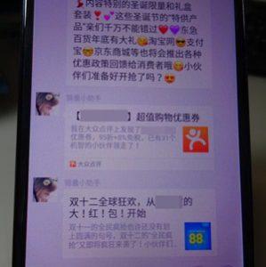 新しい中国人観光客像の5つの傾向とは?_b0235153_6174462.jpg