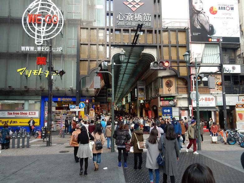 新しい中国人観光客像の5つの傾向とは?_b0235153_6373017.jpg