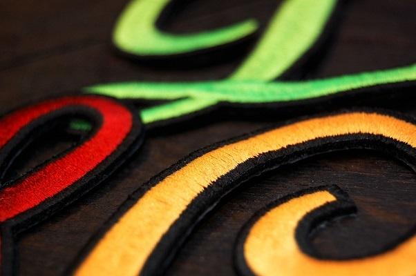 刺繍屋McQueen年末年始の営業のお知らせ。_e0260759_16041363.jpg
