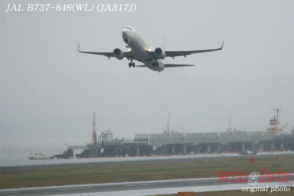 '17年 関西空港(RJBB)レポート ・・・ JAL/JA317J_f0352866_22492896.jpg