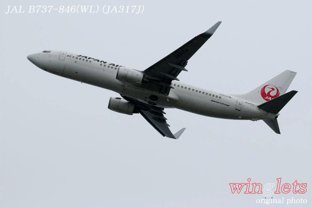 '17年 関西空港(RJBB)レポート ・・・ JAL/JA317J_f0352866_22535419.jpg