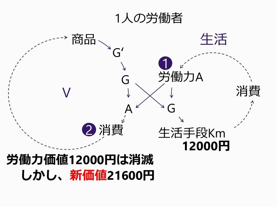 c0064668_16201264.jpg