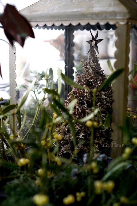 クリスマスの飾り _f0127281_20335121.jpg