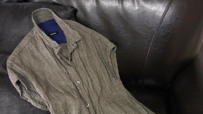 縫っています・・・_a0152283_08425717.jpg