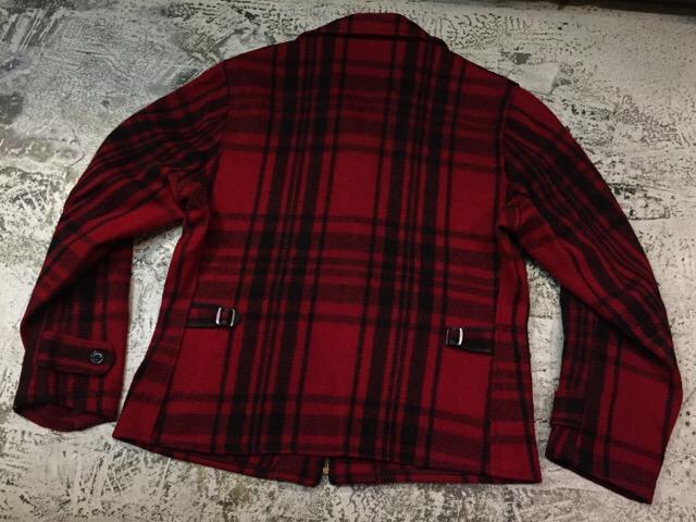 見所満載!ウールジャケット!!(大阪アメ村店)_c0078587_18184552.jpg