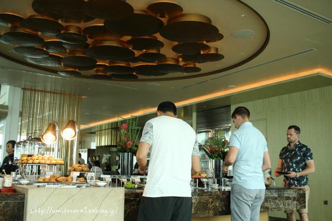 シンガポールの午後_b0324291_22344913.jpg