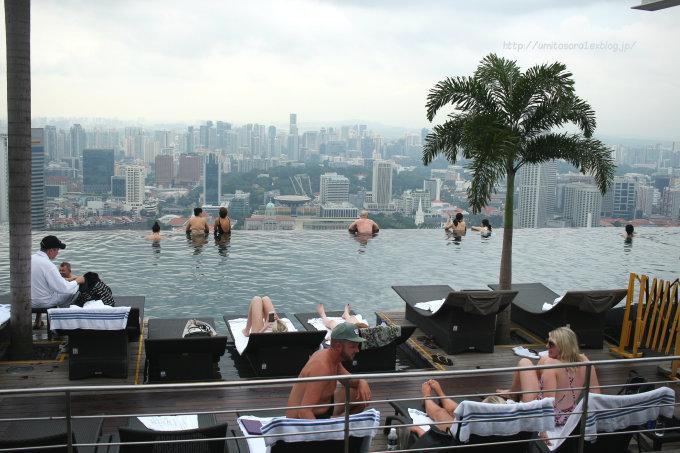 シンガポールの午後_b0324291_22511195.jpg