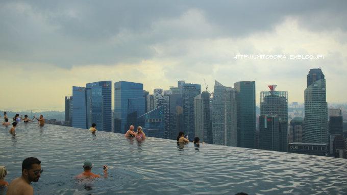 シンガポールの午後_b0324291_22511372.jpg