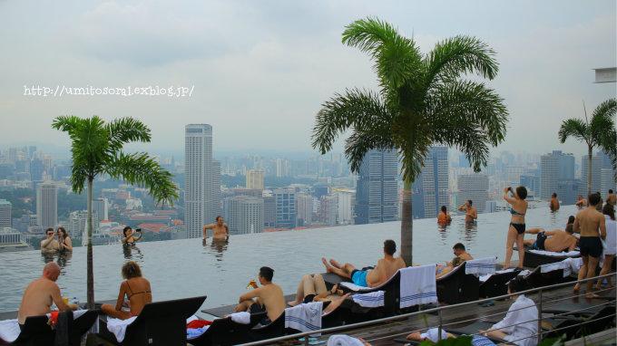 シンガポールの午後_b0324291_22511578.jpg