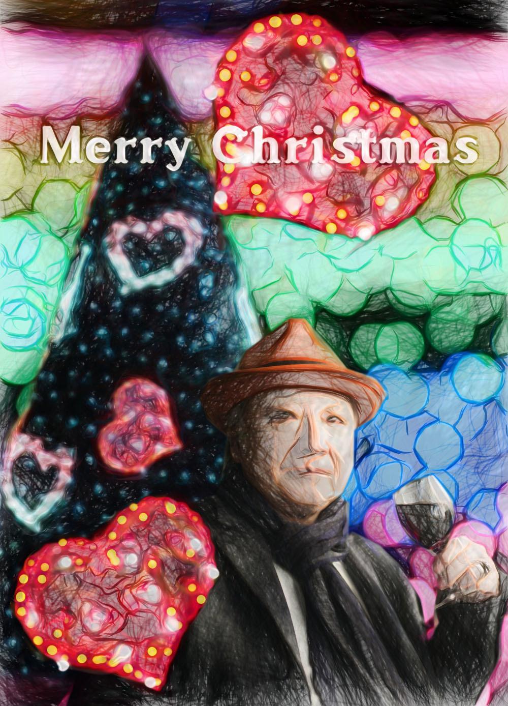 Merry Christmas!_a0271402_10013198.jpg