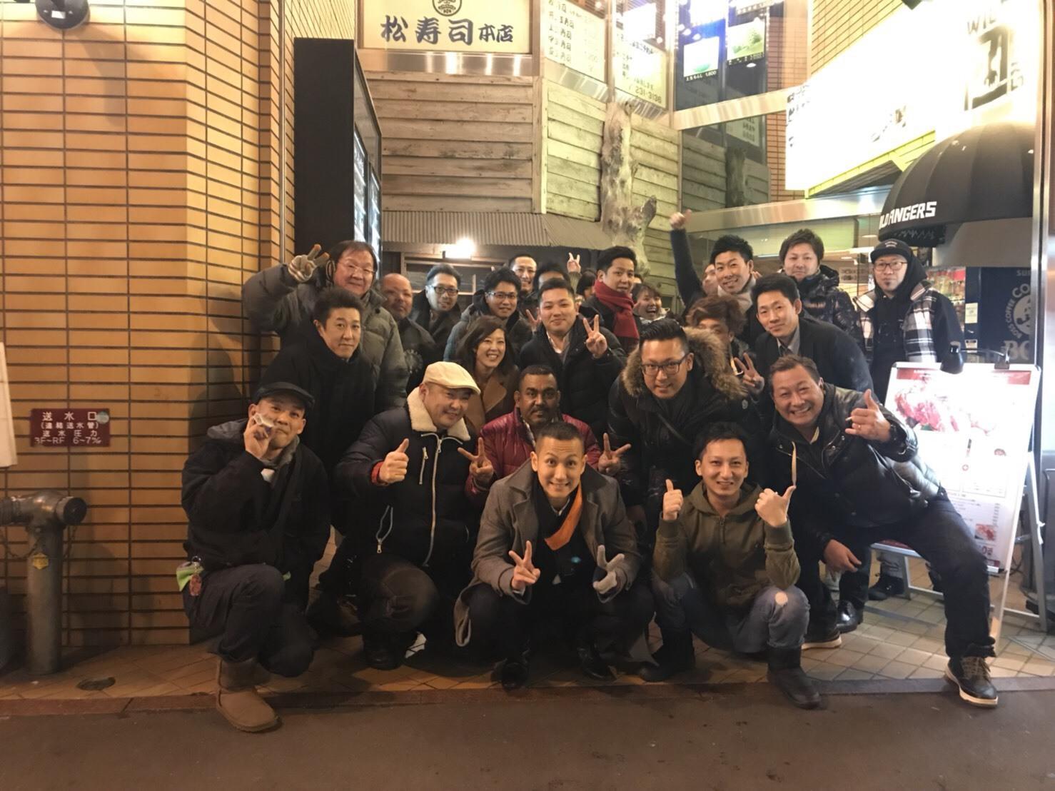 12月28日(木)トミーベース カスタムブログ☆今年一年本当にお世話になりました☆_b0127002_22210537.jpg