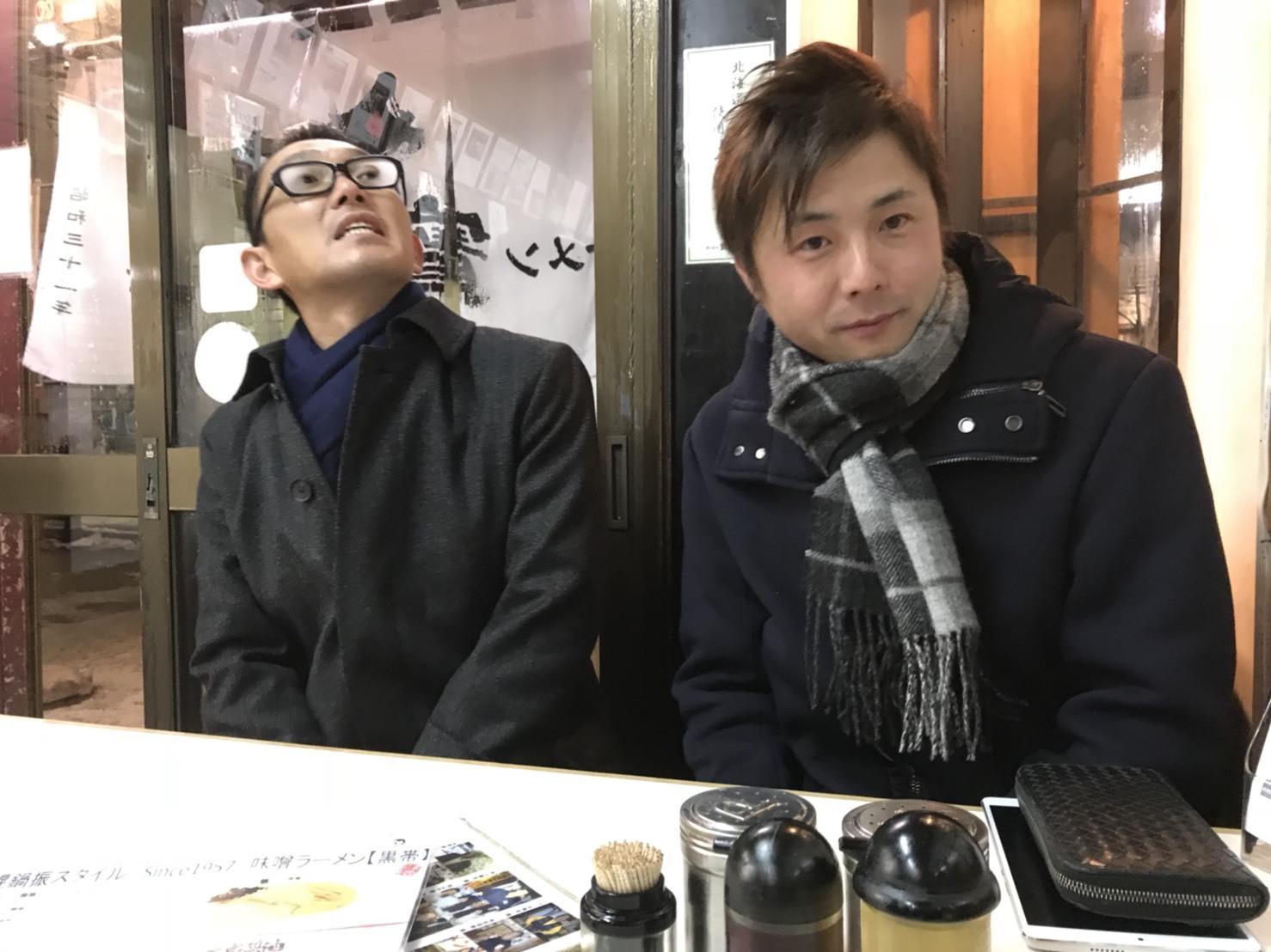 12月28日(木)トミーベース カスタムブログ☆今年一年本当にお世話になりました☆_b0127002_22231602.jpg