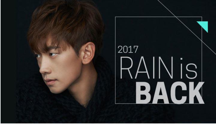 2017 RAIN is BACK 日本放送_c0047605_13191464.jpg