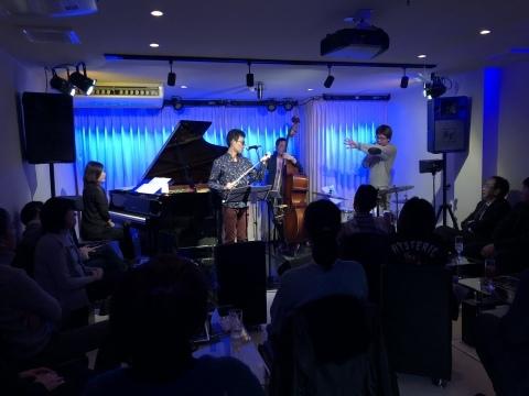 Jazzlive comin 広島  本日28日は セッションです!_b0115606_12085803.jpeg