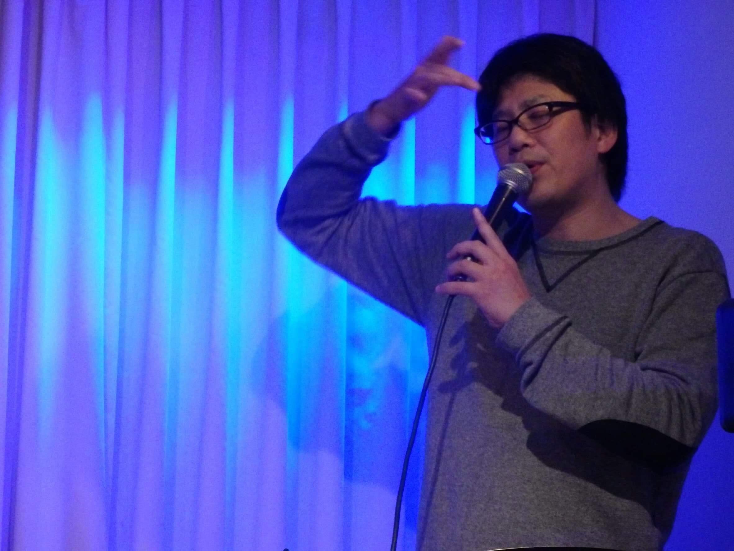 Jazzlive comin 広島  本日28日は セッションです!_b0115606_12091060.jpeg