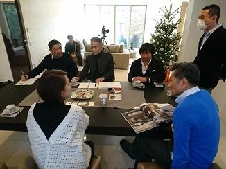 PROSTYLE DESIGN~2017'シーズン完結!_d0091909_11333215.jpg