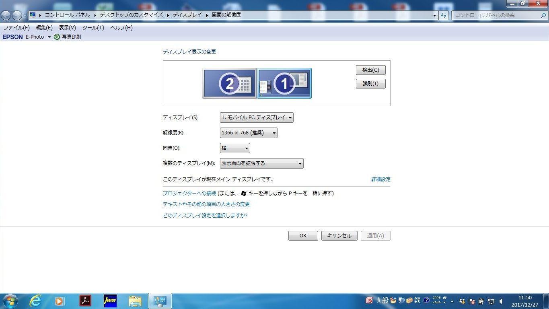 d0057215_14285239.jpg