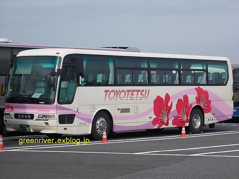 豊鉄観光バス 95_e0004218_20474020.jpg