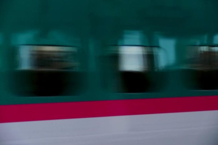 JR福島駅 新幹線_d0106628_18554666.jpg