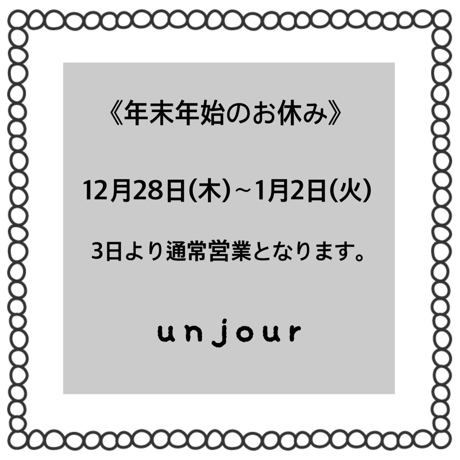 b0306860_02524283.jpg