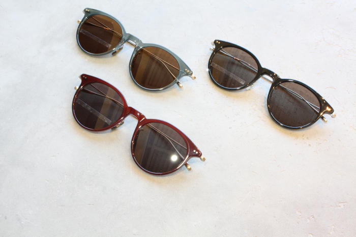 OLIVER PEOPLES 2018 NEW ARRIVAL_f0208675_11425875.jpg