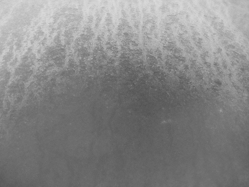 「オモクロ写真 その百汁位置」_b0057679_09145921.jpg