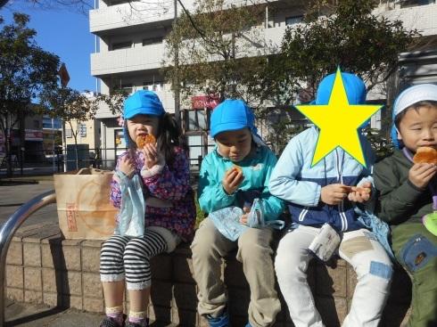 【千葉新田町園】買い物体験_a0267292_18015843.jpg