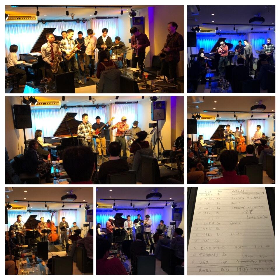 Jazzlive Comin 広島 本日29日 年内ラストライブ!_b0115606_12132273.jpeg