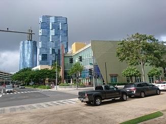 世界の楽しい建築デザイン!_d0091909_18100707.jpg