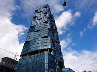 世界の楽しい建築デザイン!_d0091909_18135625.jpg