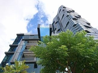 世界の楽しい建築デザイン!_d0091909_18175847.jpg