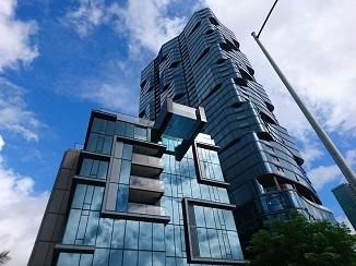 世界の楽しい建築デザイン!_d0091909_18175989.jpg