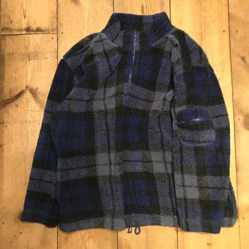 Fleece JKT & Tops_a0182112_13135023.jpg
