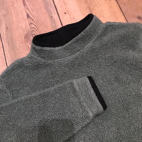 Fleece JKT & Tops_a0182112_13213150.jpg