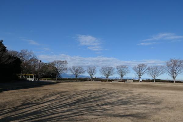 東俣野中央公園(横浜市戸塚区)_f0369014_12412770.jpg