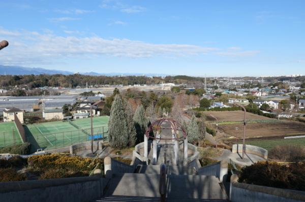 東俣野中央公園(横浜市戸塚区)_f0369014_13401680.jpg
