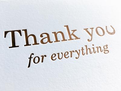 ありがとうございました_c0121933_13534733.jpg