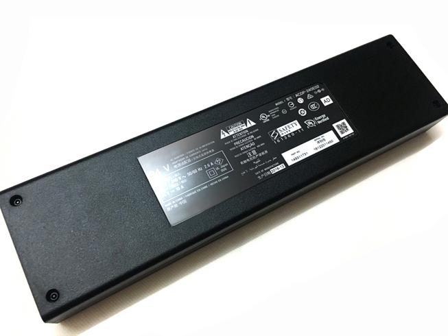 [ 激安♪即納 ]Sony 149311731 ACアダプタ_f0379733_16481733.jpg