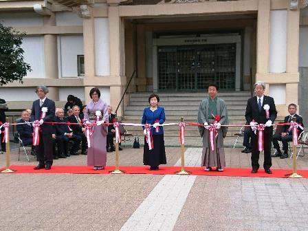 改組新第4回日展京都展開会_c0251346_17294644.jpg