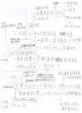 c0323257_20055525.jpg