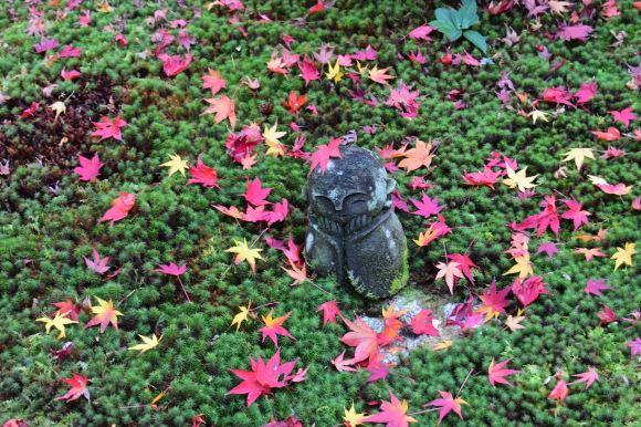 京都パンパン赤線時代 五十六_f0347663_14144132.jpg