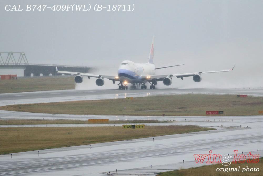'17年 関西空港(RJBB)レポート ・・・ CAL/B-18711_f0352866_23263213.jpg