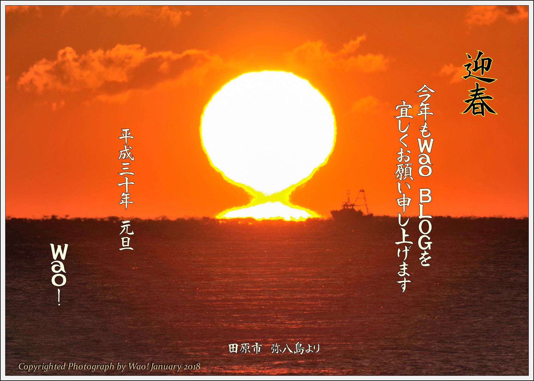 c0198669_00150743.jpg