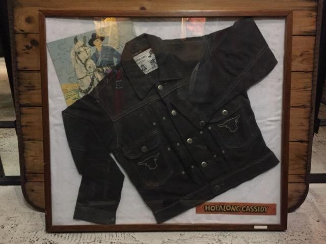 1月2日(火)商品紹介Part2 Vintage Bric-Brac編!&P.S!!(大阪アメ村店)_c0078587_23573445.jpg